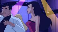 Justice-league-s02e07---maid-of-honor-1-0536 41924242465 o
