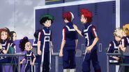 My Hero Academia 2nd Season Episode 02 0545