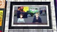 My Hero Academia Season 2 Episode 18 0395