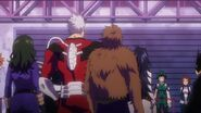 My Hero Academia Season 5 Episode 11 1006