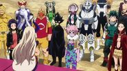 My Hero Academia Season 5 Episode 13 0404