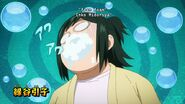 My Hero Academia Season 5 Episode 14 0263