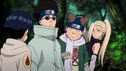 Naruto-shippden-episode-dub-436-0912 27436543707 o