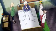 Naruto-shippden-episode-dub-441-0484 28561151288 o