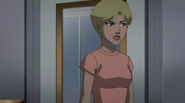 Teen Titans the Judas Contract (728)
