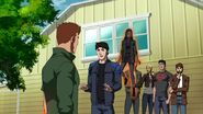 Young.justice.s03e05 0500