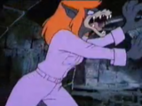 Daphne Blake (The 13 Ghosts of Scooby-Doo)