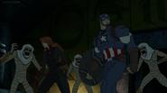 Avengers-assemble-season-4-episode-1711593 28246603079 o