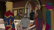 AvengersS4e301801