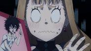 Black Clover Episode 113 0310