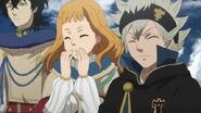 Black Clover Episode 76 0800