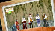 Boruto Naruto Next Generations Episode 24 0454