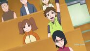 Boruto Naruto Next Generations Episode 25 0289