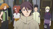 Boruto Naruto Next Generations Episode 67 0643