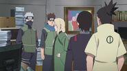 Boruto Naruto Next Generations Episode 72 0481