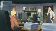 Boruto Naruto Next Generations Episode 87 0667