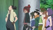 Boruto Naruto Next Generations Episode 91 0300