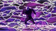Dragon Ball Super Episode 111 0611