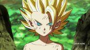 Dragon Ball Super Episode 113 0966