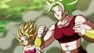 Dragon Ball Super Episode 114 0634