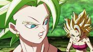 Dragon Ball Super Episode 114 0848