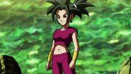 Dragon Ball Super Episode 114 0993