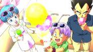 Dragon Ball Super Episode 128 0286