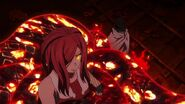 Fire Force Episode 20 0981