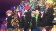 Food Wars! Shokugeki no Soma Season 3 Episode 15 0682