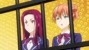 Food Wars! Shokugeki no Soma Season 3 Episode 23 0276