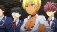 Food Wars Shokugeki no Soma Season 4 Episode 5 0660