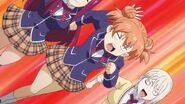 Food Wars Shokugeki no Soma Season 4 Episode 7 0035
