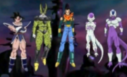 Heroes ghost warriors.png