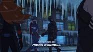 Marvels Avengers Assemble Season 4 Episode 13 (16)