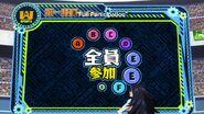 My Hero Academia 2nd Season Episode 02 0791
