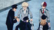 My Hero Academia Season 4 Episode 15 1032