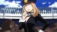 My Hero Academia Season 4 Episode 16 0244