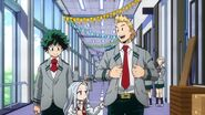 My Hero Academia Season 4 Episode 20 0189