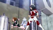 My Hero Academia Season 5 Episode 11 0754