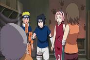 Naruto-s189-65 38437125180 o
