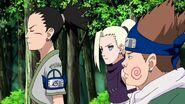 Naruto-shippden-episode-dub-436-0610 41404016085 o