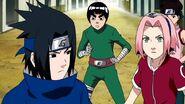 Naruto-shippden-episode-dub-436-0777 42305339601 o