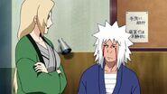 Naruto-shippden-episode-dub-441-0503 40626272840 o