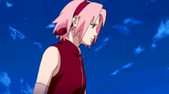 Naruto-shippuden-episode-407-1142 25237379647 o