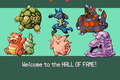 Pokemonemerald11 (46)