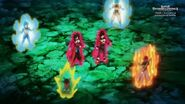 Super Dragon Ball Heroes Big Bang Mission Episode 6 326
