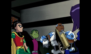 Teen Titans Forces of Nature4600001 (2371)