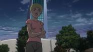 Teen Titans the Judas Contract (971)