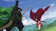 Yashahime Princess Half-Demon Episode 9 0474
