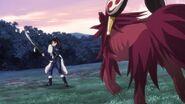 Yashahime Princess Half-Demon Episode 9 0802